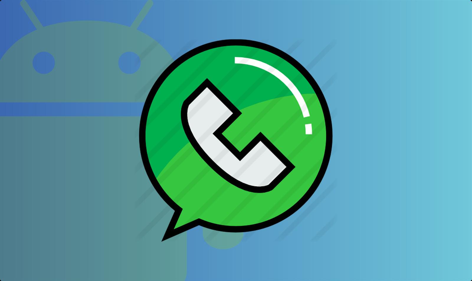 cara membuat tulisan unik di whatsapp tanpa aplikasi