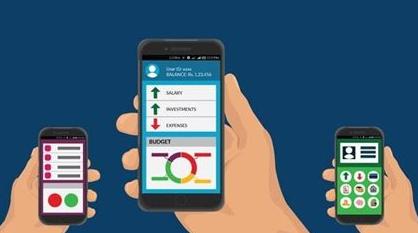 aplikasi akuntansi android bahasa indonesia