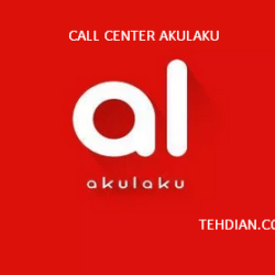 call center akulaku