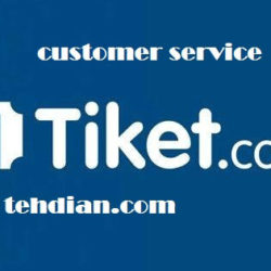 customer service tiket.com