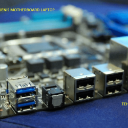 jenis jenis motherboard
