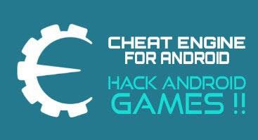 cara menggunakan cheat engine