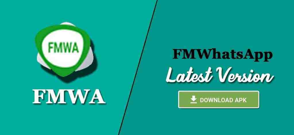 download aplikasi fmwhatsapp terbaru