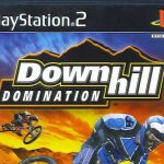 Cheat Downhill Domination Ps 2 Terlengkap Paling Baru