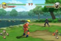 Begini Cara Main Game PS2 di Android, Semua Gamer Wajib Tahu: