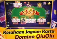 Pilihan Game Domino Penghasil Uang Wajib Coba!