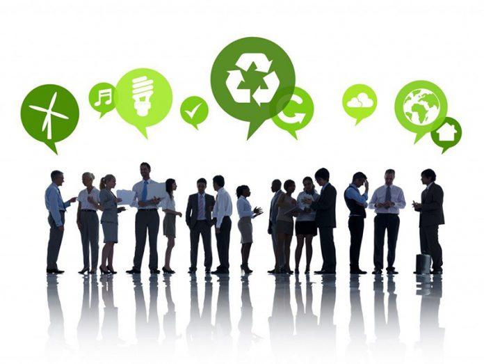 Mengantisipasi COP26: Lima Cara Bisnis dapat Mencapai Kurva dalam Mempersiapkan Hasil KTT COP26