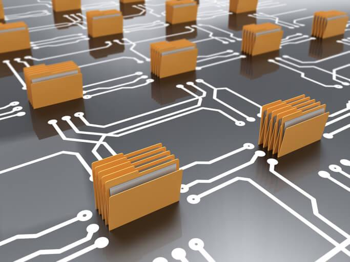 Bagaimana Sistem Manajemen Dokumen Elektronik Dapat Membantu Bisnis Anda