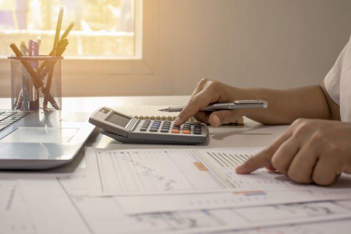 Dasar-dasar Perencanaan Keuangan