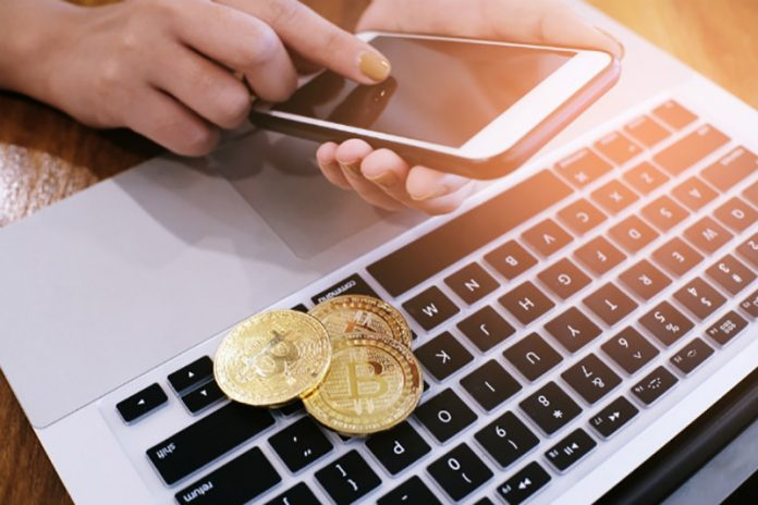 Apa Cara Menyimpan Bitcoin Menurut Pakar Cyber?
