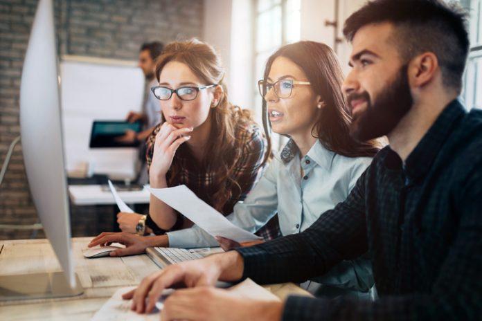 8 Keterampilan untuk Sukses sebagai Profesional Pemasaran Modern