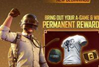 Acara Ganesh Chaturthi Baru BGMI dirilis – Cara mengklaim semua hadiah secara gratis di Battlegrounds Mobile India