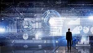 Infosys meluncurkan platform perdagangan digital Equinox