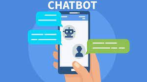 Panduan Utama tentang Chatbots: Manfaat, Fitur, dan Tumpukan Teknologi