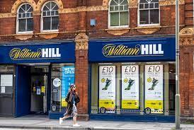 Caesars Entertainment, Inc. Mengumumkan Perjanjian untuk Menjual Aset William Hill Non-AS ke 888 Holdings Plc seharga £2,2 miliar