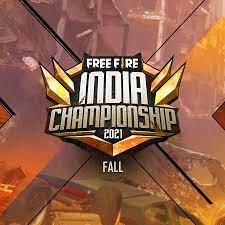 Kejuaraan Free Fire India (FFIC) 2021 Musim Gugur: Grup, jadwal, dan tempat menonton