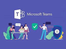 Microsoft Teams: Fitur baru ini akan membuat rapat Anda lebih interaktif