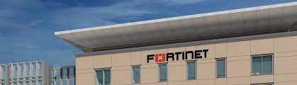 Fortinet, usaha patungan Linksys bertujuan untuk membawa keamanan perusahaan ke kantor pusat