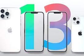 Apakah iPhone 13 merupakan batu loncatan Apple dalam bisnis luar angkasa?