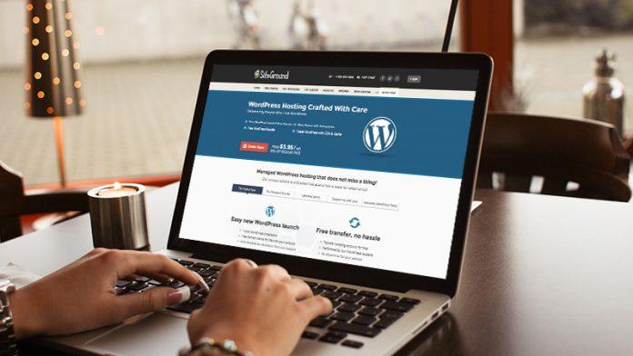 Cara Memilih Layanan Webhosting Ramah WordPress
